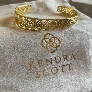 Kendra Scott Uma bracelet